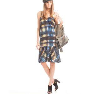 Trina Turk Mariyah Dress
